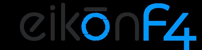 Eikon Logo