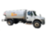 truck no background.png