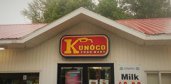edited Kunoco store.jpg