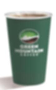 Green_Mountain_Coffee_2.jpg