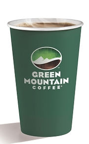 Green_Mountain_Coffee_2.jpg