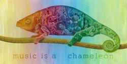 musicisachameleon
