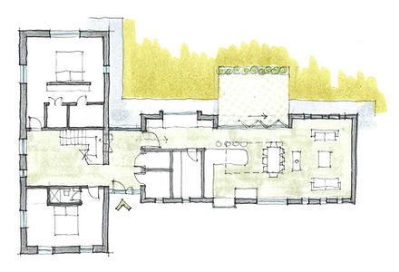 Private House 04.jpg