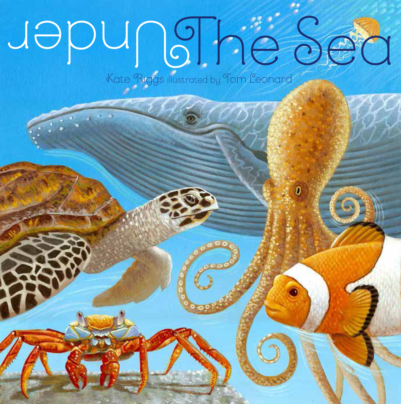 Under the Sea_Cover_v4