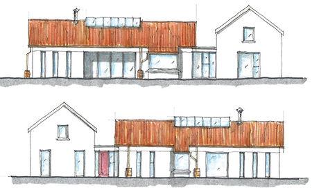Cottage Extension.jpg