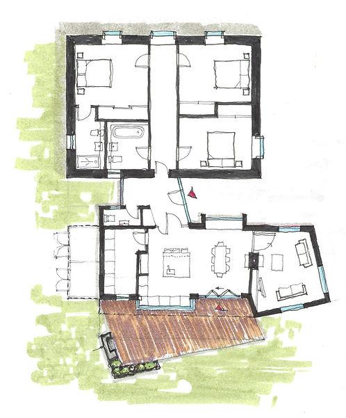 Private House 02.jpg