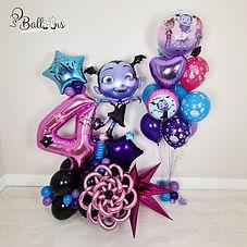 """<img src=""""balloon.jpg"""" alt=""""balloon vampirina bouquet flower"""