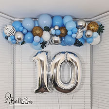 "<img src=""balloon.jpg"" alt=""balloon garland numbers"
