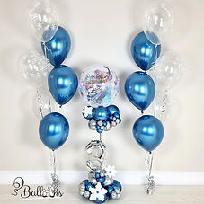 "<img src=""balloon.jpg"" alt=""balloon frozen centrepiece"