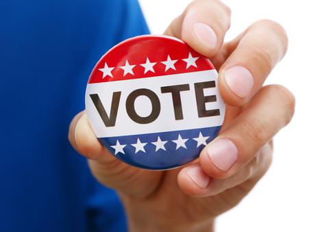 AUG 04 - VOTE