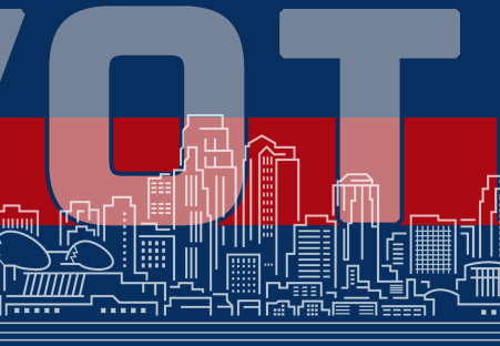 [VIDEO] South Kansas City Neighborhoods Candidate Forum, July 15, 2020