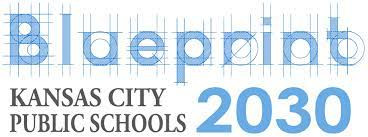 Kansas City Public Schools seeking input from community - Blueprint 2030