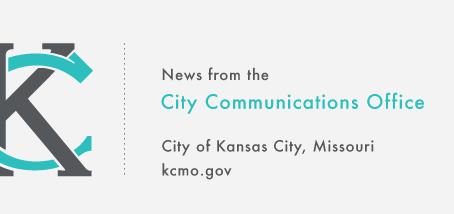 City of Kansas City, Missouri Earnings Tax deadline extended