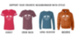 t-shirts-ad2.png