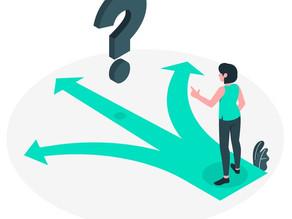 A importância da Escolha da Profissão