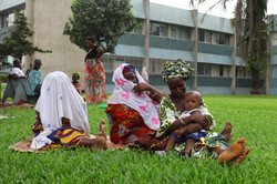 the-heart-fund-cote-d-ivoire-2015_33657029302_o