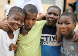 the-heart-fund-cote-d-ivoire-2015_33755250366_o