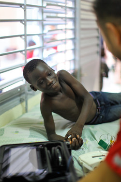the-heart-fund-cote-d-ivoire-2015_33683875991_o
