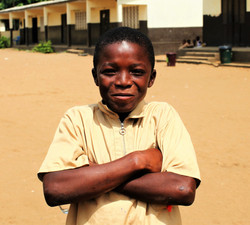 the-heart-fund-cote-d-ivoire-2015_33639756912_o