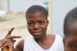 the-heart-fund-cote-d-ivoire-2015_32970246294_o