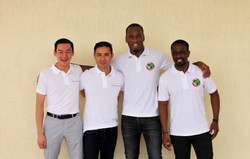 the-heart-fund-cote-d-ivoire-2015_33813421765_o