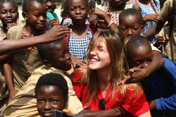 the-heart-fund-cote-d-ivoire-2015_33000268093_o
