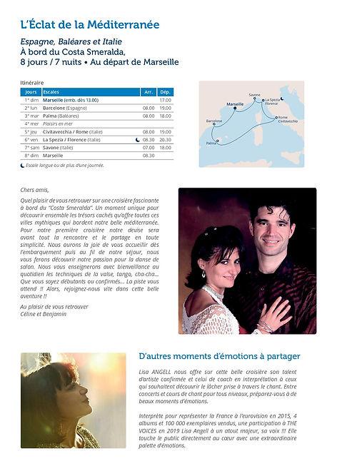 BROCHURE CELINE-page-002.jpg