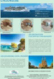 flyer 3.jpg