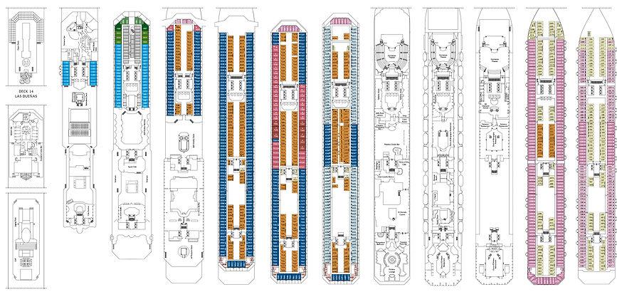 Favolosa-deck-plans.jpg