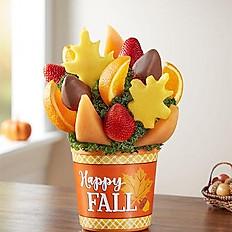 Flavorful Fall Treat (TM)