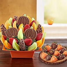 Fall Fruit Harvest (TM)