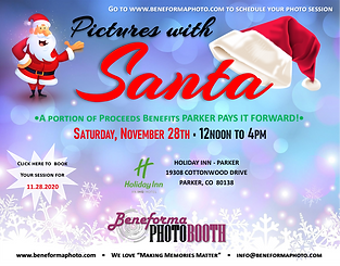 11.28.2020 - pictures with santa booking