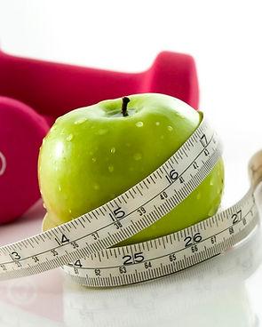 weightgain.jpg