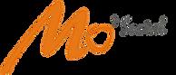 Mosocial logo transparent.png