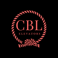 CBL Integrated Services.png