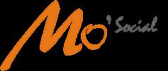 mo_social_logo-removebg-preview (1).png