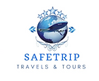 Safetrip travels logo.png