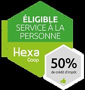 HexaCoop-Logo particulier.png