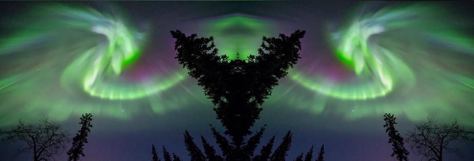 Hidden Aurora Spirits 6.jpg