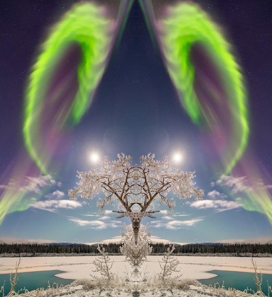 Hidden Aurora Spirits 8.jpg