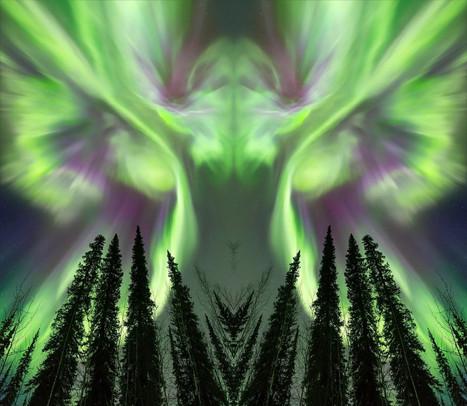 Hidden Aurora Spirits 4.jpg