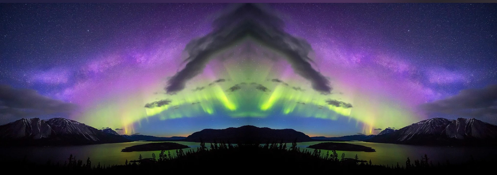 Hidden Aurora Spirits 10.jpg