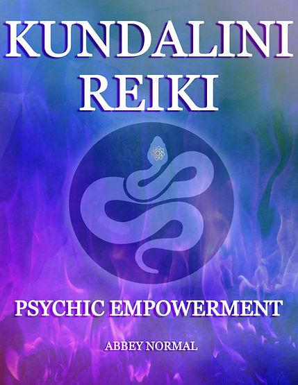Kundalini-Reiki-Book-Cover-222.jpg