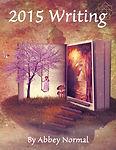2015-Writing.jpg