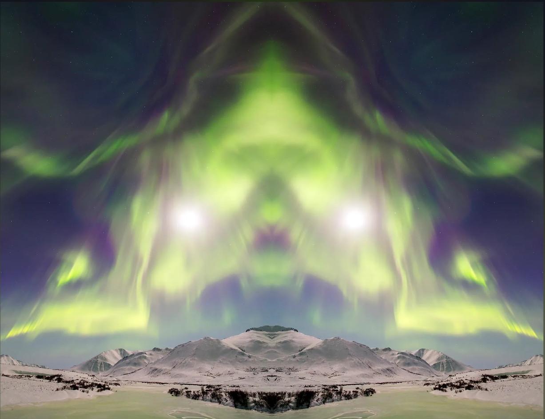 Hidden Aurora Spirits 1.jpg