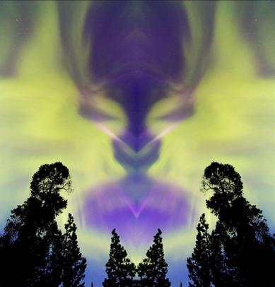 Hidden Aurora Spirits 5.jpg