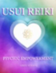 Usui-Reiki-Book-Cover-222.jpg