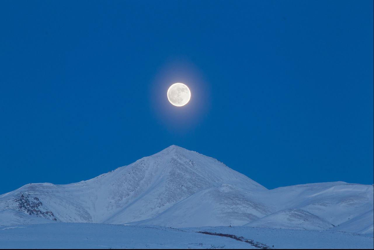 Yukon Canada by Joseph Bradley.JPG