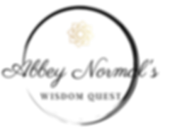 dark_logo_transparent.png