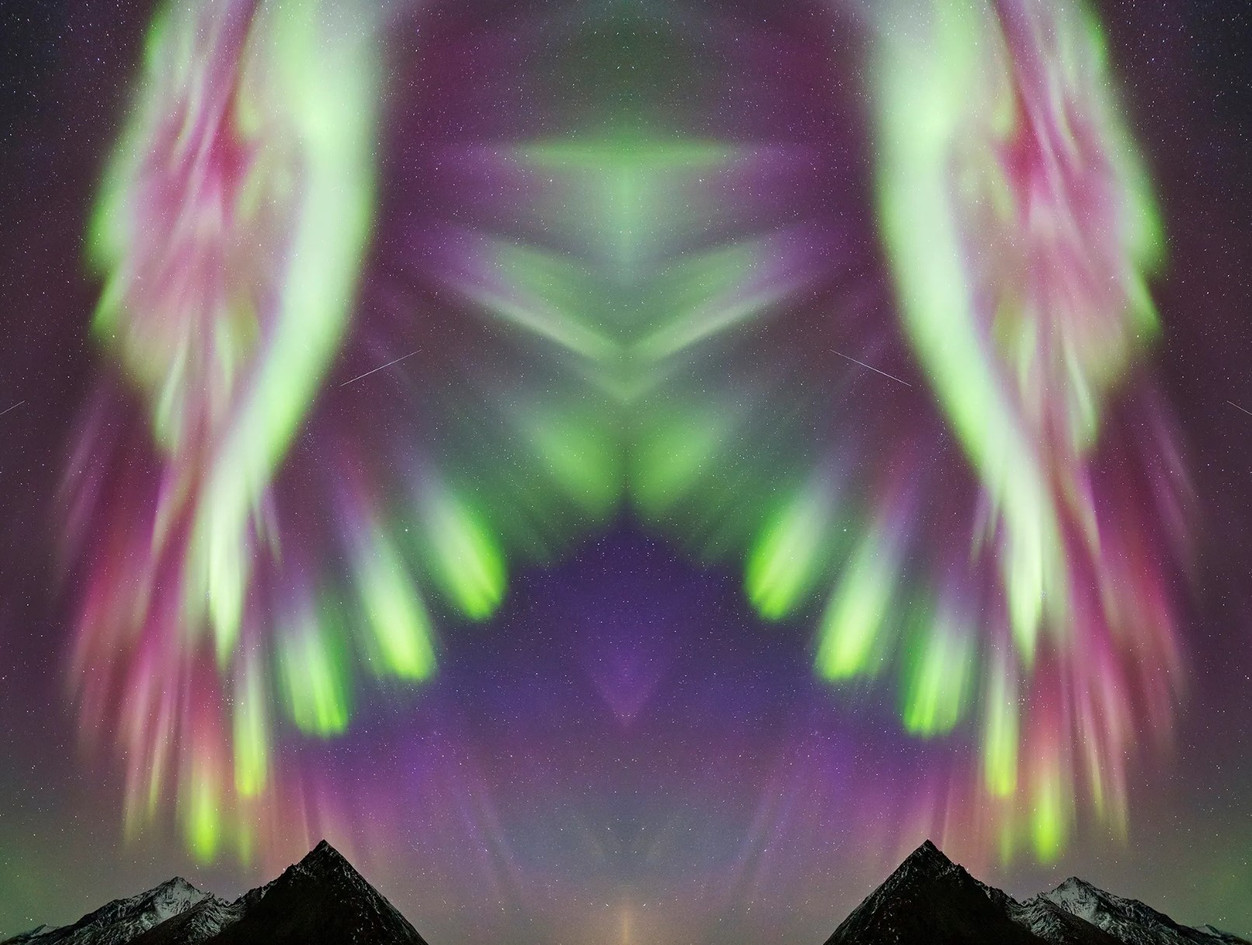 Hidden Aurora Spirits 7.jpg